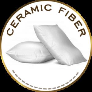 New Ceramic Fiber termékek